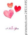 愛 愛情 情人節 28531495