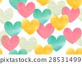 愛 愛情 情人節 28531499