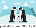 鳥兒 鳥 插圖 28531538
