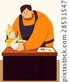 烹飪 煮菜 做飯 28531547