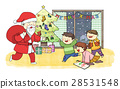 聖誕節 聖誕 耶誕 28531548