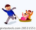 家庭 家族 家人 28531551