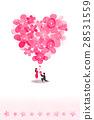 夫婦 一對 情侶 28531559