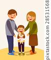 家庭 家族 家人 28531568