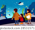 家庭 家族 家人 28531571