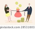 商業 商務 事業女性 28531603