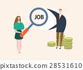事業女性 商務女性 商務人士 28531610