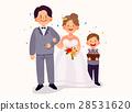 幸福 父母 人物 28531620