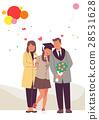 祝賀 慶典 家庭 28531628