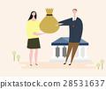商業 商務 事業女性 28531637