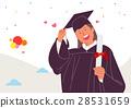 祝賀 慶典 畢業 28531659