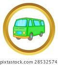 汽车 车 车子 28532574