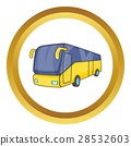 transport, transportation, bus 28532603
