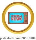 足球 新聞 資訊 28532804