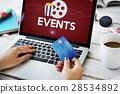 digital, media, entertain 28534892