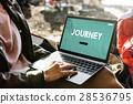 Adventure Destination Holiday Journey Tour Vacation Explore Trip 28536795