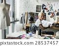 创意 裙子 流行 28537457