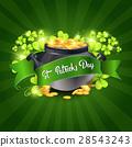 culture, festival, ireland 28543243
