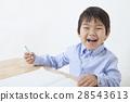 孩子 小孩 小朋友 28543613