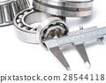 bearings measuring device diameters 28544118