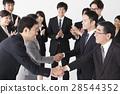 企業形象 28544352