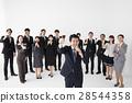 企業形象 28544358
