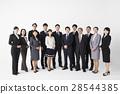 企业形象 28544385