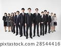 企業形象 28544416
