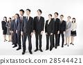 企業形象 28544421