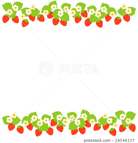 strawberries, strawberry, fruit 28546137