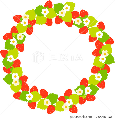 strawberries, strawberry, fruit 28546138