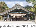Izumo Taisha Kagura 28548329