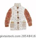 开襟羊毛衫 羊毛上衣 羊毛衫 28548416
