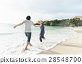 沖繩島 28548790