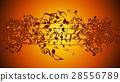 เพลง,ดนตรี,จดบันทึก, 28556789