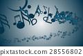 เพลง,ดนตรี,จดบันทึก, 28556802