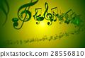 เพลง,ดนตรี,จดบันทึก, 28556810