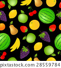 vector,fruits,vegetables 28559784