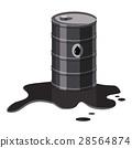 metal, barrel, oil 28564874