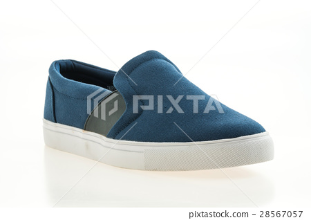 Fashion men shoes 28567057