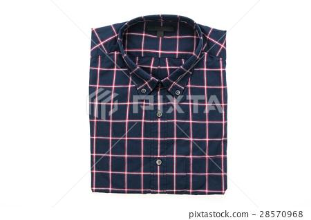 Shirt 28570968