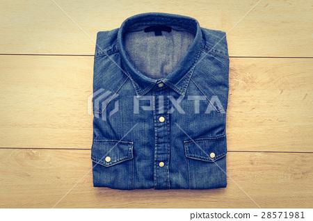 Shirt 28571981