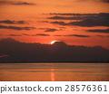 แสงอาทิตย์,ภูเขาฟูจิ,ภูเขาไฟฟูจิ 28576361