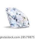 gorgeous diamond 28579875