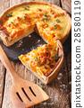 chicken, pumpkin, cheese 28580119