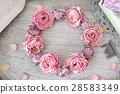 lease, wreath, wreaths 28583349