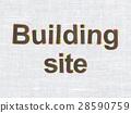 construction, building, site 28590759