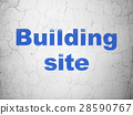construction, building, wall 28590767