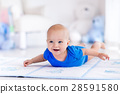 baby, child, kid 28591580