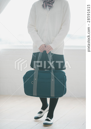 高中女生 不露臉 高中生 28591615